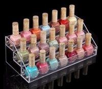 Acrylic makeup display-page5