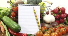 Kookschool: tournedos met champignons | Weight Watchers België