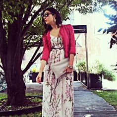 INSTA-PRINCESS #57  http://thefashionprincessblog.blogspot.it/