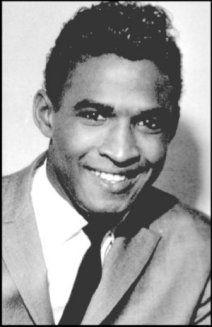 "Jimmy Jones, ""Handy Man"" and ""Good Timin'"" 1960. (1937-2012)...utube video"