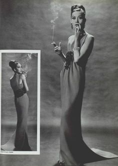 1962  Dior http://www.pinterest.com/nataleto/house-of-dior-1958-1988-laurent-marcbohan/