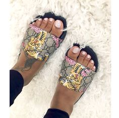 Gucci Nails for sale Adidas Sl 72, Adidas Nmd, Adidas Samba, Cute Shoes, Me Too Shoes, Adidas Superstar, Gucci Nails, Shoes Sandals, Shoes Sneakers