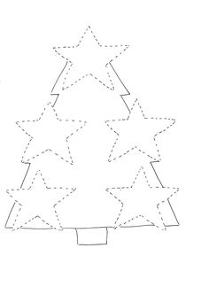 Blog scuola, Schede didattiche scuola dell'infanzia, La maestra Linda, Schede didattiche da scaricare, Cat Coloring Page, Coloring Pages, Christmas Activities For Kids, Crafts For Kids, Christmas 2019, Christmas Diy, Advent Calenders, Sewing Cards, Teaching Art
