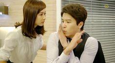 Divorce Lawyers in Love #Kdrama http://www.akiatalking.com/2015/05/divorce-lawyers-in-love-2015-on-air.html
