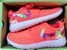 2016 Fashion Nike Free Shoes only $21 for gift