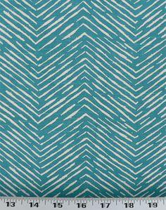 Cameron Aquarius / Slub   Online Discount Drapery Fabrics and Upholstery Fabric Superstore!