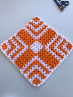 Baby Knitting Patterns, Crochet Patterns, Crewel Embroidery, Filet Crochet, Pot Holders, Blanket, Mary, Cuticle Remover, Scraps Quilt