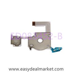 Power/Direction Ribbon Flex For Sony Playstation PSP-3000