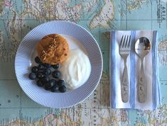 Perfectly wholesome and nourishing breakfast muffins Babyccino Kids: Daily tips, Children's products, Craft ideas, Recipes & More