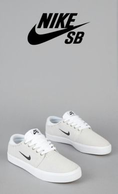 separation shoes fac4d 8a3e8 2014 cheap nike shoes for sale info collection off big discount.New nike  roshe run,lebron james shoes,authentic jordans and nike foamposites 2014  online.