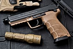 HK 45 - Rgrips.com Find our speedloader now! http://www.amazon.com/shops/raeind