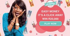 Join Justplay for FREE and become a winner! Competition, How To Become, Ads, Confirmation, Join, Amazing, Free