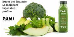 Yumi-des-jus-de-légumes-pour-consommer-des-legumes-toute-l-annee-