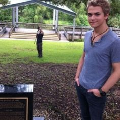 Hunter Hayes is from Breaux Bridge. Country Boys, Country Music, Breaux Bridge, Hunter Hayes, Celebs, Celebrities, Louisiana, New Orleans, Sexy Men