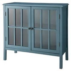 accent cabinet target - Bing Images