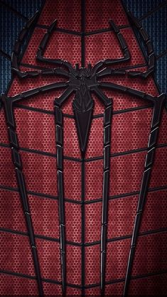 Find the best Spiderman iPhone Wallpaper HD on GetWallpapers. Films Marvel, Marvel Art, Marvel Heroes, Marvel Characters, Marvel Avengers, Marvel Comics, Iphone Wallpaper For Guys, S4 Wallpaper, Iron Man Wallpaper