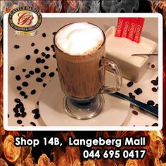 Winter is definitely here in Mossel Bay, just the right time for some Hot Chocolate from The Cattle Baron. We are the place to be, escape the cold this Thursday. Don't forget our Buffet Lunch today. Winter Warmers, I Love Coffee, Pick Me Up, Beef Dishes, Baron, Cattle, Hot Chocolate, Buffet, Lunch
