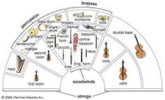 """Introduction to the String Family Part 1""     -     Violin, Viola, and String Family Basics  -- Free"