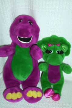 1000 Images About Barney Birthday On Pinterest Barney