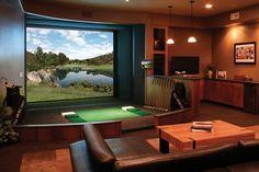 Images | Full Swing Golf