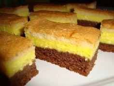 Deserts, Sweet, Recipes, Food, Sweets, Mascarpone, Romanian Recipes, Kuchen, Candy