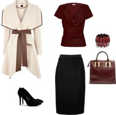 """""""Untitled #10"""" by maryhitt2014 ❤ liked on Polyvore"""