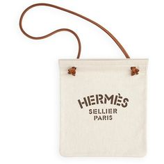 Horse Riding Hermès For The Rider ($890) ❤ liked on Polyvore featuring bags, handbags, purses, hermes, accessories, borse, hermes bag, hermes handbags, purse pouch and canvas handbags