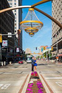 Photos by Dustin & Melissa Lopez Onereddoorphotography.com Cleveland engagement  North East Ohio Engagement  Downtown Cleveland Engagement shoot