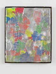 Michiel Ceulers - Artists - Nicodim Gallery