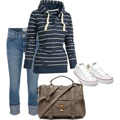 Live for the weekend., created by simply-style on Polyvore