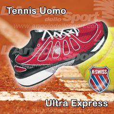 #AngoloSaldi #Tennis Uomo: #Head Prestige Pro Herringbone