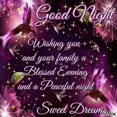 Good Night Everyone, God Bless You! Evening Greetings, Good Night Greetings, Good Night Wishes, Good Night Sweet Dreams, Good Night Quotes Images, Beautiful Good Night Images, Good Night Messages, Good Night Prayer, Good Night Blessings