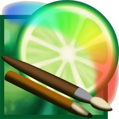 download paint tool sai full crack terbaru