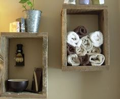 120 Cheap and Easy DIY Rustic Home Decor Ideas | Prudent Penny Pincher
