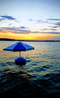 Sunset....   Lewisville, TX