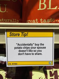 10 Grocery Store Tips To Make Your Shopping Experience More Funhttp://subzero.topratedviral.com/article/10-grocery-store-tips-make-shopping-experience-fun/promote/1001615