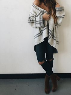 Cozy and cute  Pinterest : alyblahblah