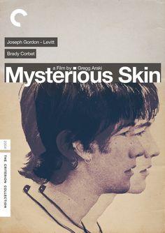 Gregg Araki's Mysterious Skin