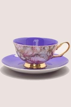 china tea cups | Tea Cup Gallery Satin Shelley Bone China Tea Cup and Saucer Profile ...