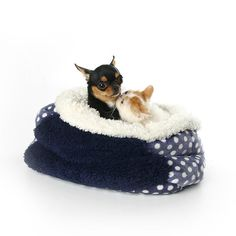 Free shipping warm soft dog sleeping bag Burrow Bed pet Cuddle Cup blanket