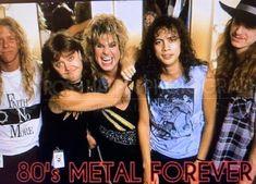 Ozzy Osbourne, Metallica, T Shirt, Tops, Women, Fashion, Moda, Tee, Women's