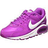 Nike Damen Air Max Command Sneakers  http://amzn.to/2rS3aJx
