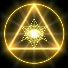 Resultado de imagen para simbolos de los arcángeles