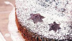 Piparimudcake - K-ruoka