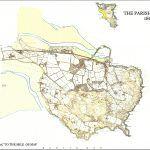 Dublin Parishes Composite Maps 1865 – L Brown Collection Custom Map, Dublin, Maps, Composition, Brown, Prints, Collection, Blue Prints, Brown Colors