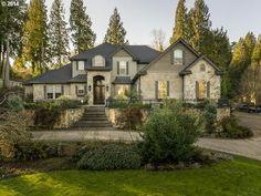 14606 NW 52nd Ct, Vancouver, WA 98685