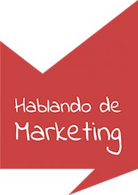 Hablando de... Marketing http://blgs.co/BqU2Wj