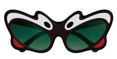 Mido 2016: gli occhiali più nuovi della prossima stagione -cosmopolitan.it