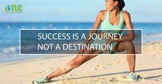 http://www.tlclatino.com/miryamfraga  #emprendedoras #negocio #internet #salud #belleza #bienestar
