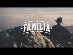 Paulie Garand & Kenny Rough - La Familia (Oficiální video) - YouTube